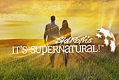 Sid Roth, Its Supernatural